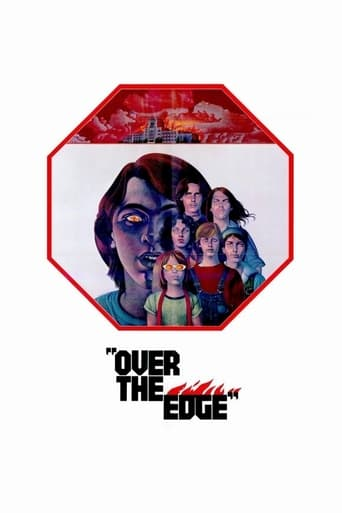 'Over the Edge (1979)