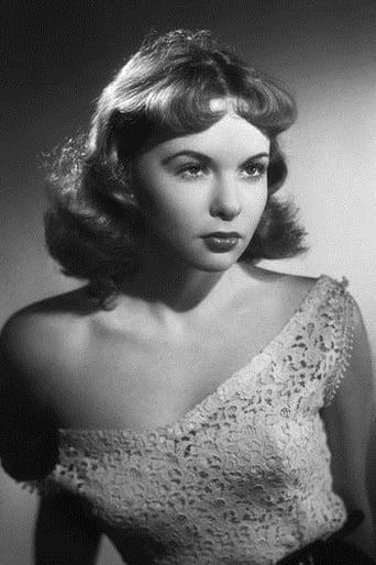 Image of Françoise Arnoul