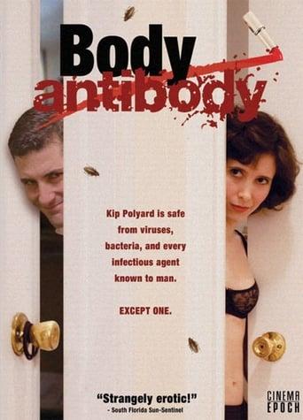Poster of Body/Antibody