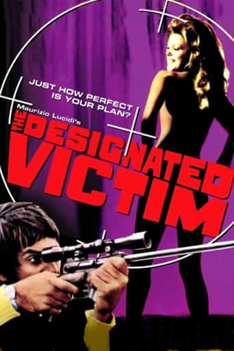 Watch The Designated Victim Free Movie Online