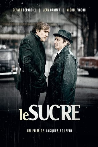 Film Le Sucre streaming VF gratuit complet