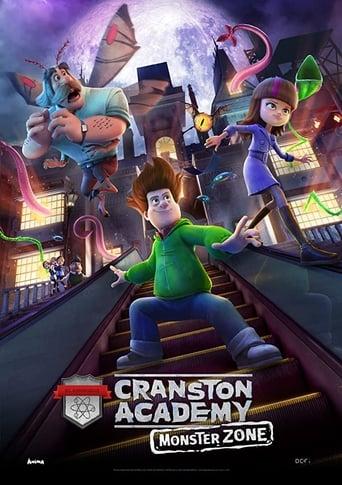 Watch Academia Cranston - Cenas Monstruosas! full movie online 1337x