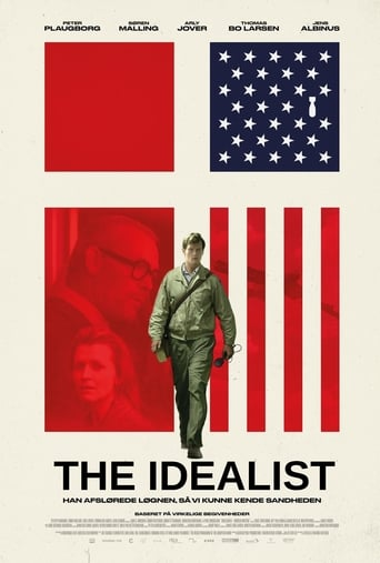 Poster of The Idealist