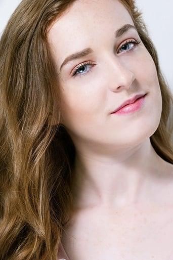 Image of Mackenzie Coffman