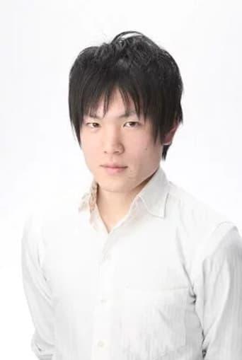 Image of Ikuto Kanemasa
