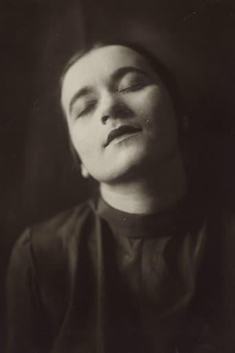 Image of Valeska Gert