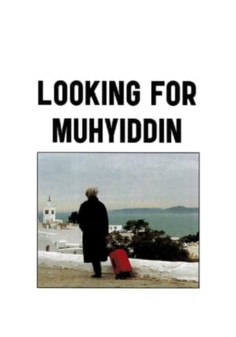 Watch Looking for Muhyiddin Free Movie Online