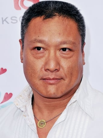Кельвін Ган Йі