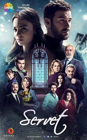 Watch Servet full movie online 1337x