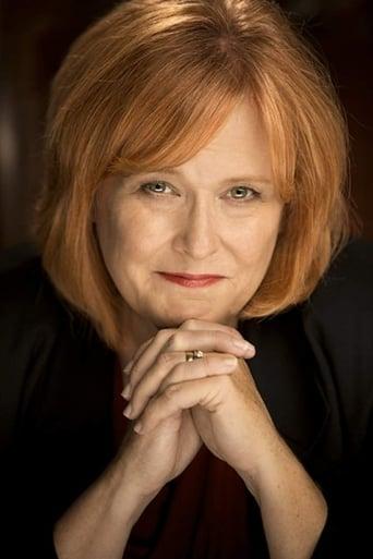 Image of Sheila Cochran