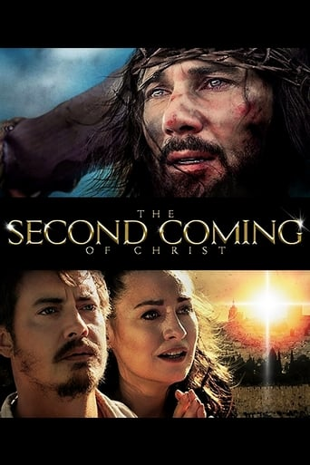 Watch The Second Coming of Christ Online Free Putlocker