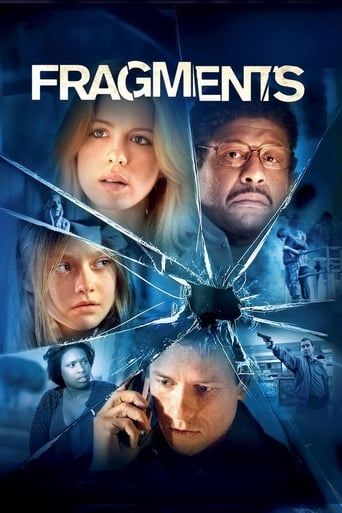 Poster of Fragments