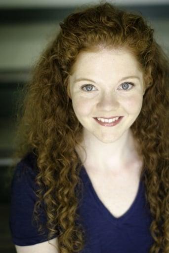 Image of Alycia Kunkle