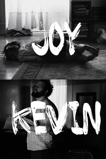Watch Joy Kevin 2014 full online free