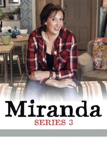 Miranda Poster