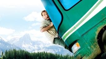 Дурдом на колесах (2006)