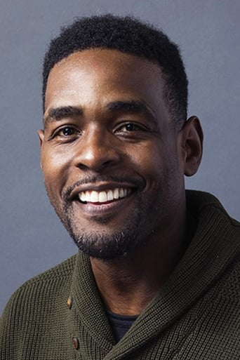 Image of Chris Webber