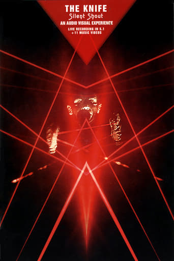 Watch The Knife: Silent Shout - An Audio Visual Experience 2006 full online free