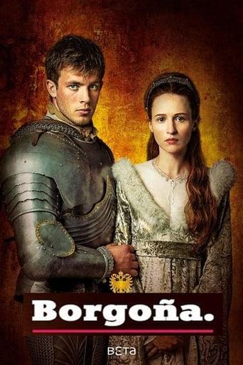 Poster of Borgoña