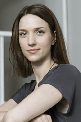 Image of Liis Lass