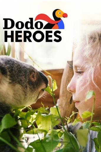 Dodo Heroes - Aus Liebe zu Tieren