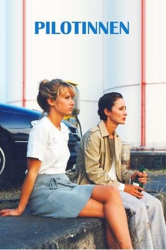 Pilotinnen