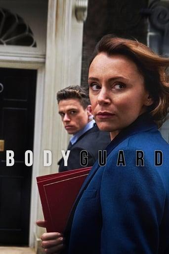Download Legenda de Bodyguard S01E01
