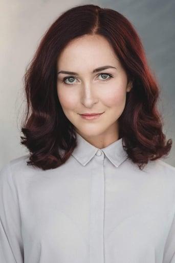 Image of Rachel Muldoon