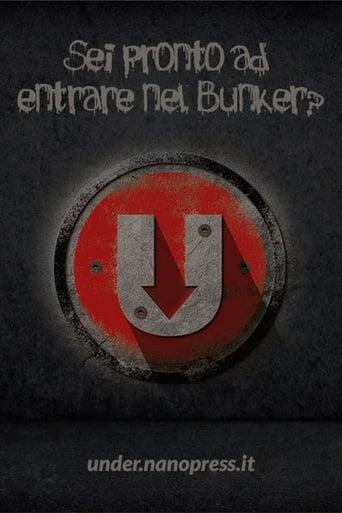 Under - The Movie
