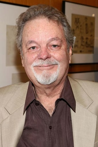 Image of Russ Tamblyn
