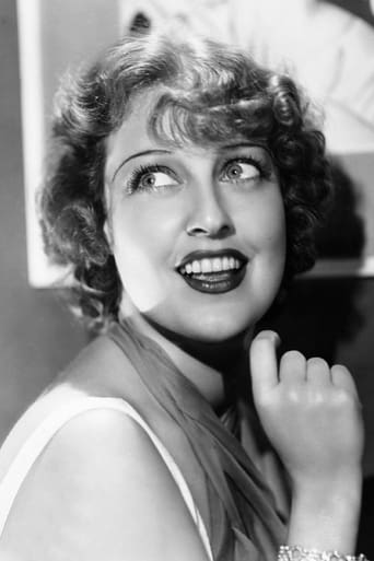 Image of Jeanette MacDonald