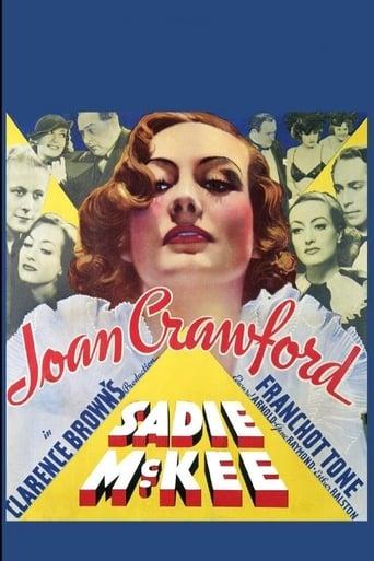 Sadie McKee (1934)