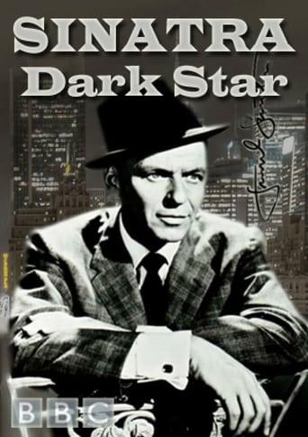 Sinatra: Dark Star