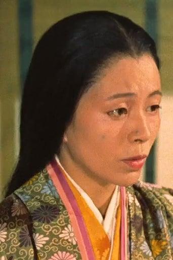 Image of Michiko Araki