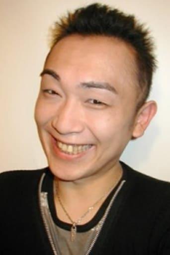 Image of Yuuichi Karasuma