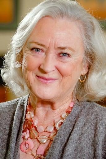 Image of Sandra Ellis Lafferty