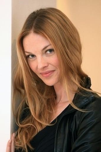 Image of Paulina Nemcova
