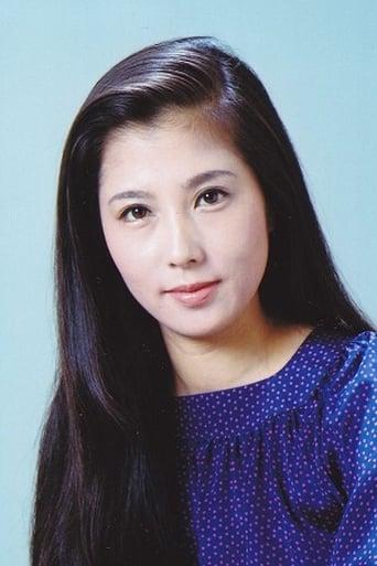 Image of Reiko Ôhara
