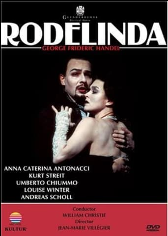 Watch Rodelinda Free Movie Online