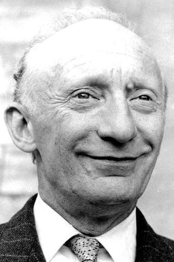 Image of Lucien Raimbourg
