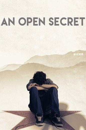 Poster of Un secreto a voces