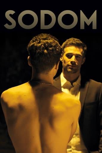 Watch Sodom full movie online 1337x