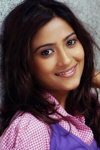 Image of Aditi Sharma