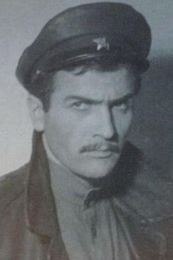 Image of Emanoil Petruţ