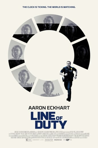 Assistir Line of Duty