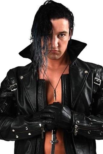 Image of Jay White