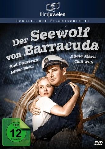 Der Seewolf von Barracuda