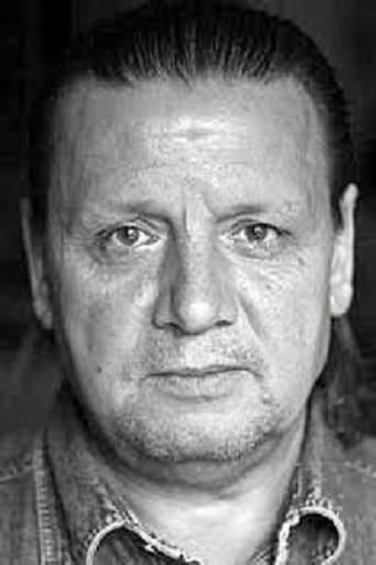 Image of Rupert Farley