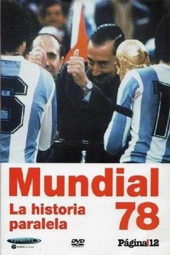 Mundial 78. La historia paralela