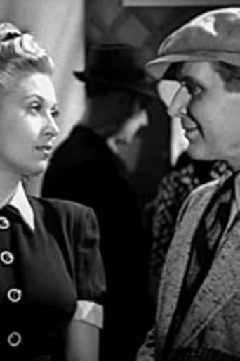 La Prière Aux Étoiles (1941)